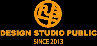 design-studio-public