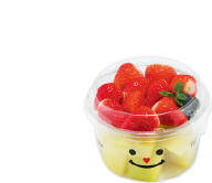 eater_enjoy_on
